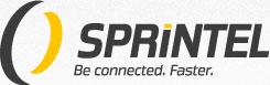 logo Sprintel