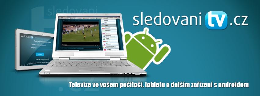 sledovanitv.cz